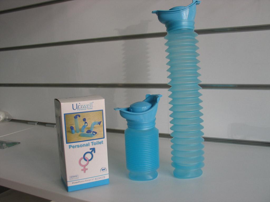 urinale-da-viaggio-uriwell
